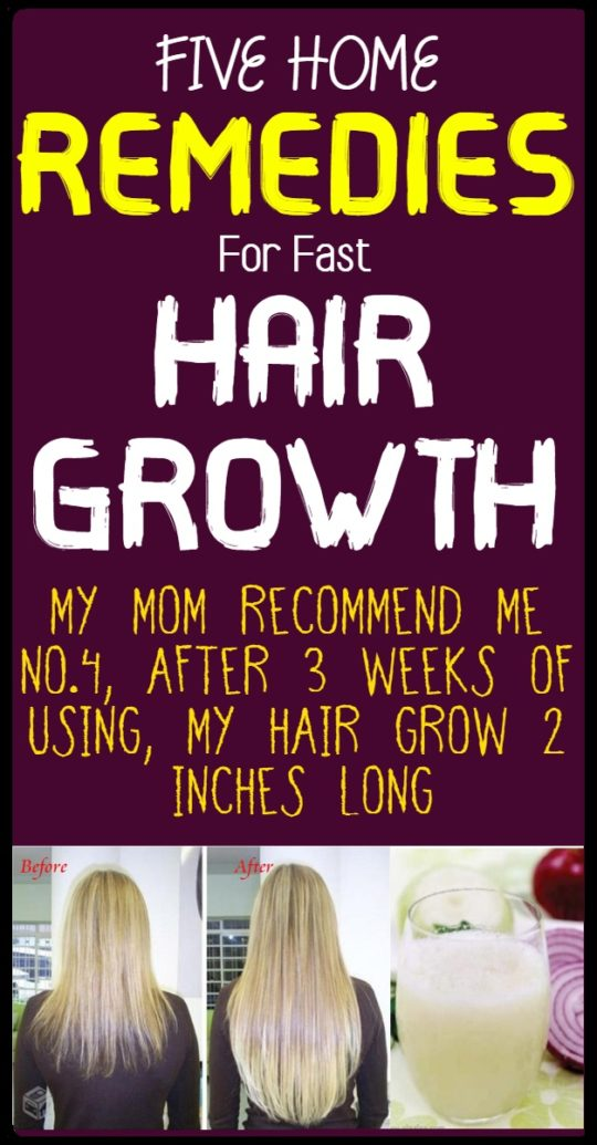 5-Home-Remedies-For-Fast-Hair-Growth