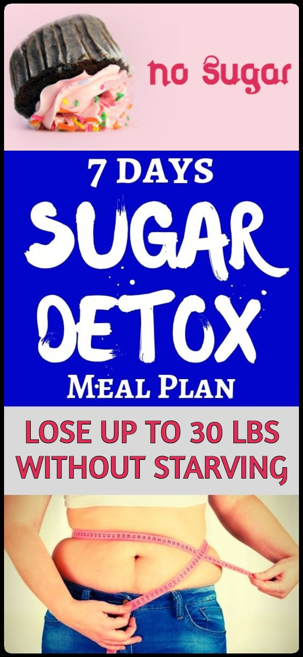 no-sugar-detox-meal-plan-lose-up-to-30-lbs-with-no-starving