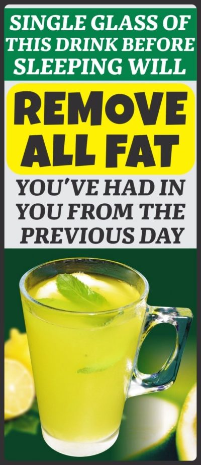 single-glass-of-this-drink-before-sleep-will-remove-fat