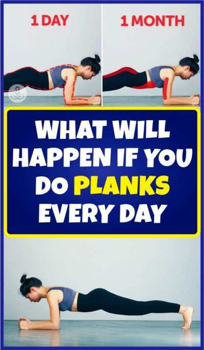 THE-BENEFITS-OF-DOING-PLANKS-EVERY-DAY