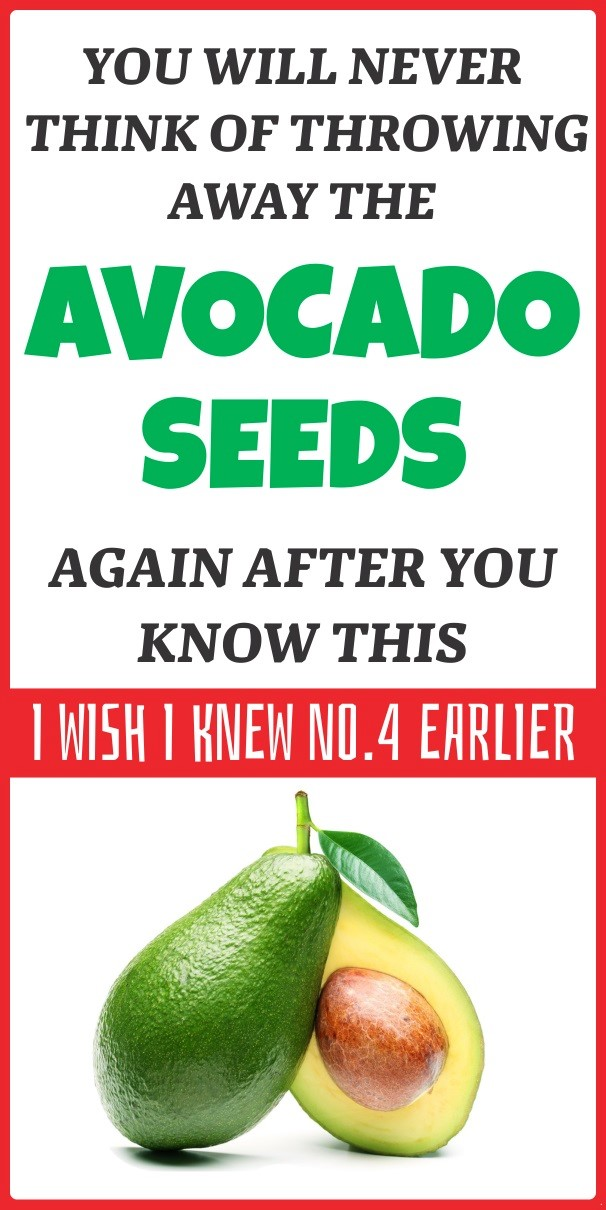 amazing-health-benefits-of-avocado-seeds
