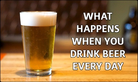 BENEFITS-OF-DRINKING-BEER-EVERY-DAY