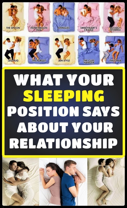 What-Couples-Sleeping-Position-Reveal-About-Their-Relationship