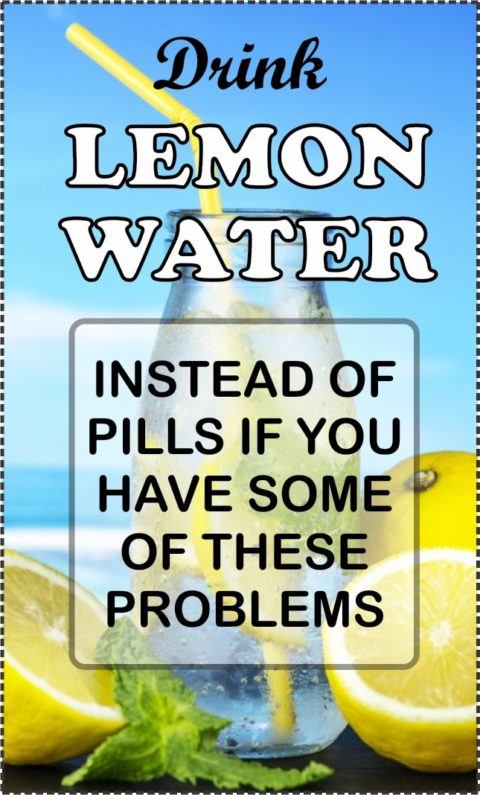 health-benefits-of-drinking-lemon-water-every-day