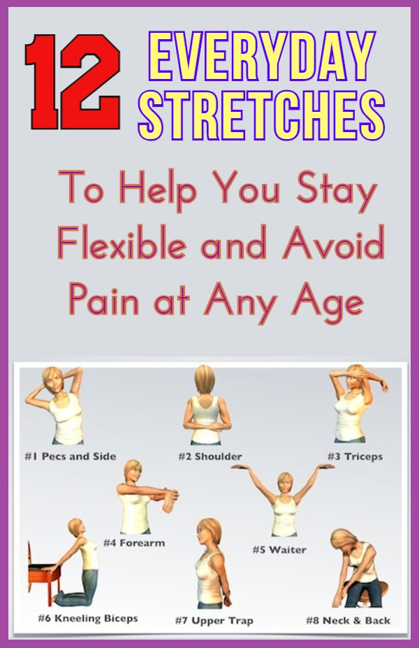 Everyday-Stretches-to-Help-You-Stay-Flexible-and-Avoid-Pain-at-Any-Age