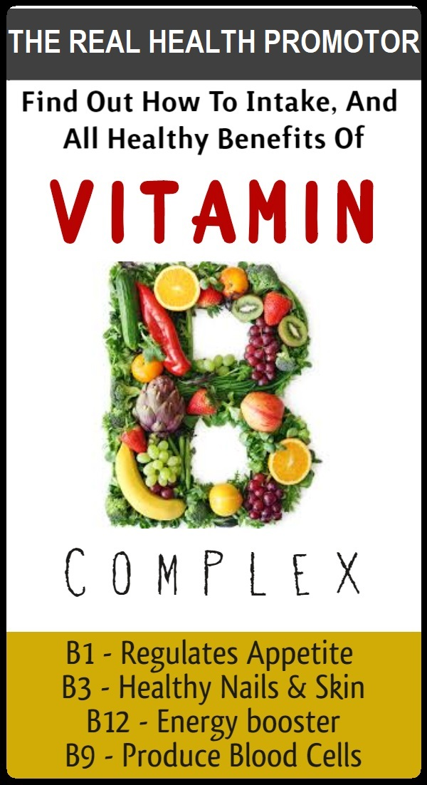 How-to-intake-Vitamin-B-complex-and-all-healthy-benefits-of-it