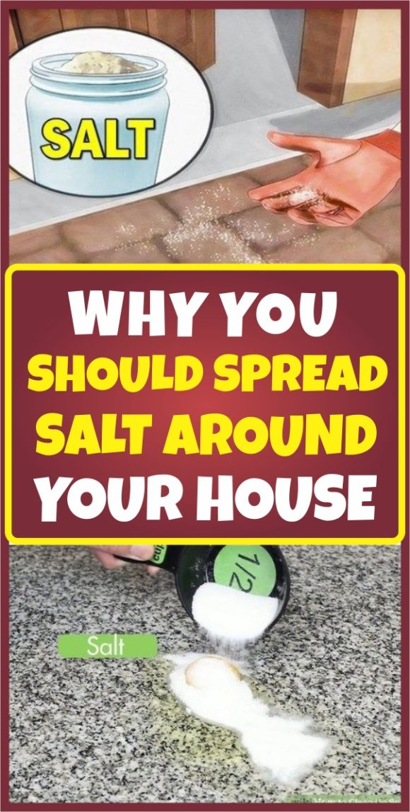 the-reason-why-you-should-spread-salt-around-your-house