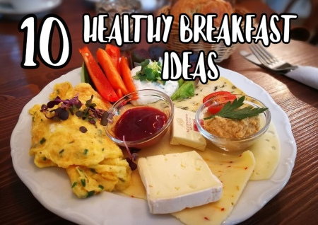 10-healthy-breakfast-ideas-to-help-you-lose-weight