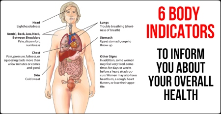6-Body-Indicators-About-Your-Overall-Health
