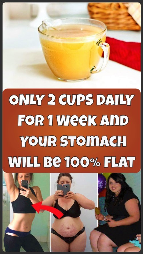 fat-burner-drink-only-two-cups-daily-of-this-drink-and-your-stomach-will-be-flat-1