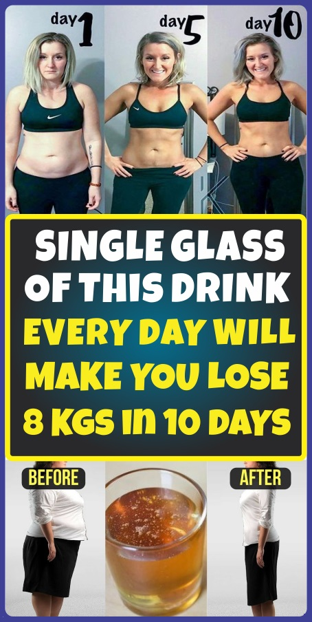 OLD-GRANDMАS-DRINK-RECIPE-TO-LOSE-20-POUNDS-IN-10-DAYS