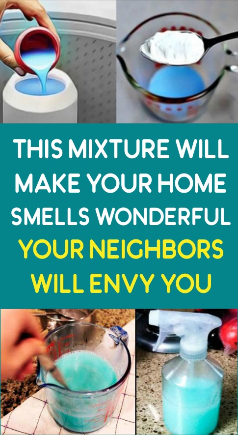 this-trick-will-make-your-home-smells-wonderful