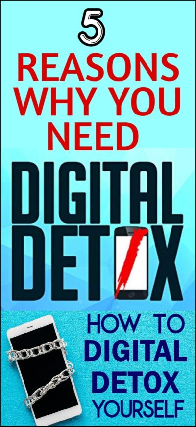5-reasons-for-digital-detox-and-how-to-digitally-detoxify-yourself